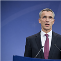 NATO Secretary General Christmas Message to Allied Troops